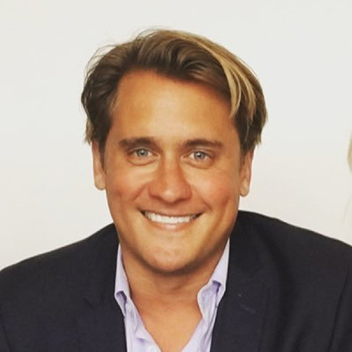 Adam Franklin | Bluewiremedia.com.au