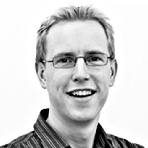 Ben Stickland | Alliancesoftware.com.au