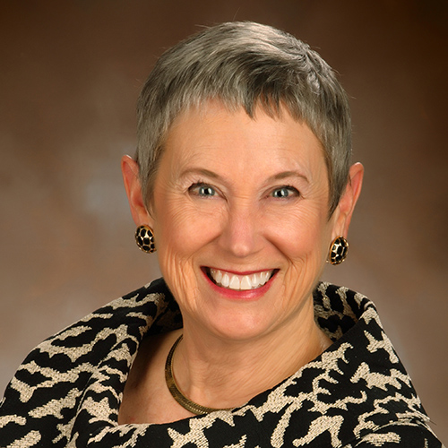 Cathy Fyock | CathyFyock.com