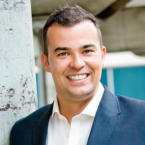 Dale Beaumont | businessblueprint.com.au