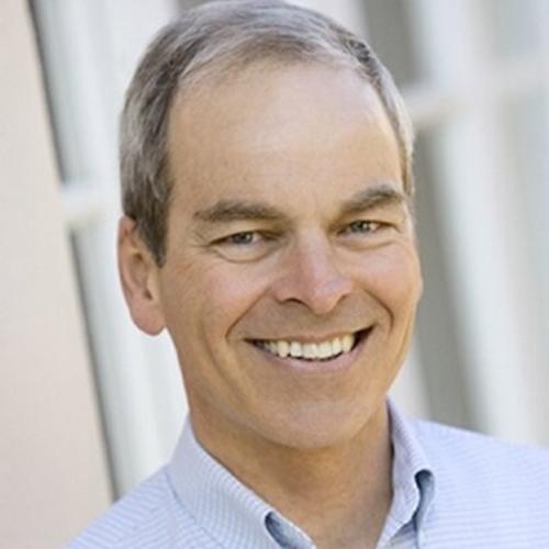 Jurgen Strauss | innovabiz.com.au