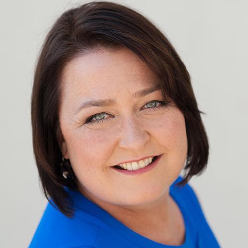 Natasha Hawker | employeematters.com.au