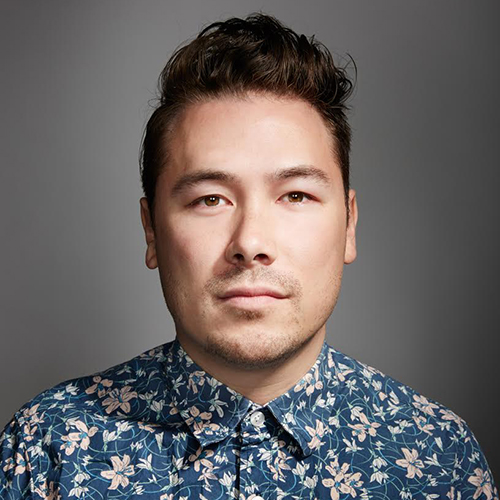 Nathan Chan | Foundr.com