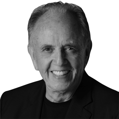 Paul Dunn | b1g1.com