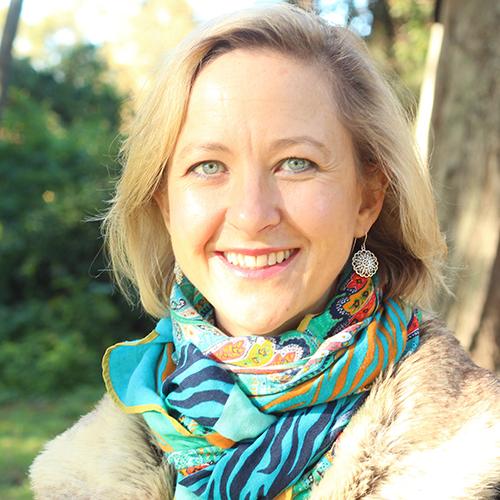 Pauline Martin-Brooks | helpmescale.me