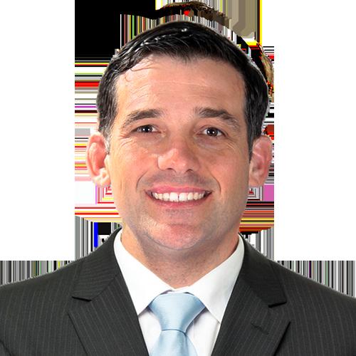 David Warne | cornerstonebusinesssolutions.com.au
