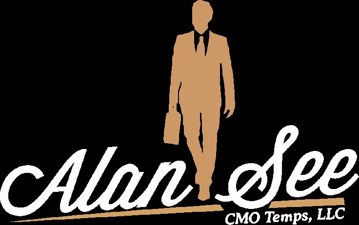 Alan See